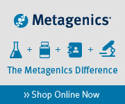 Metagenics Medical Grade Supplements