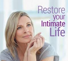 Restore Your Intimate Life with V-lase