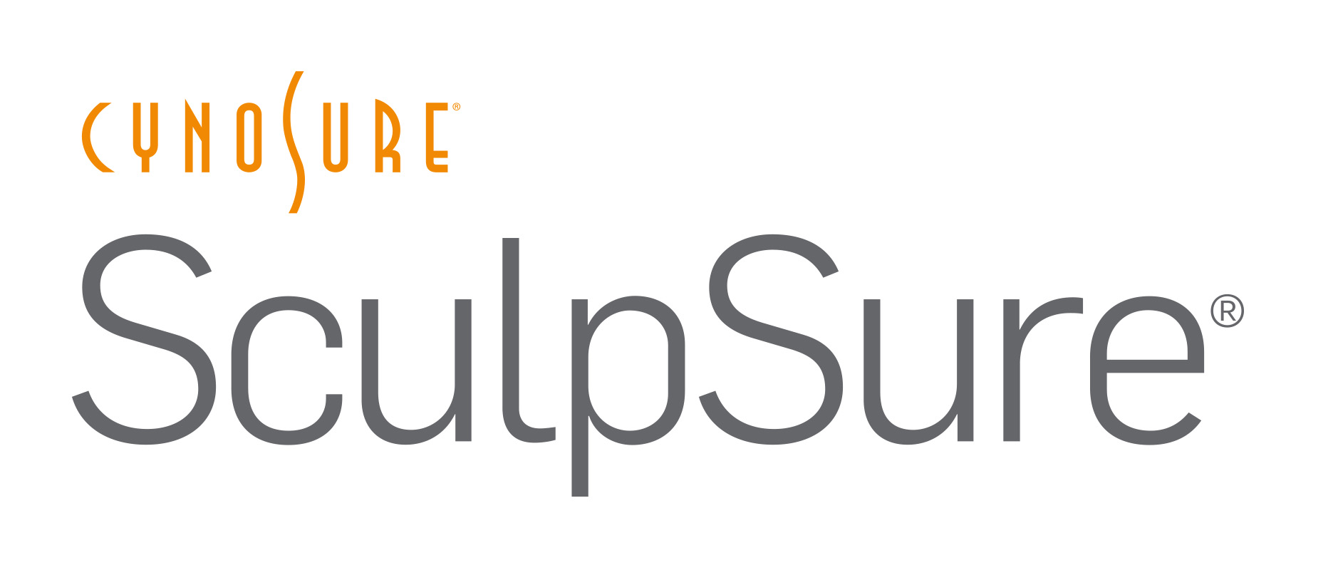New to Renew Medical Spa - SculpSure!